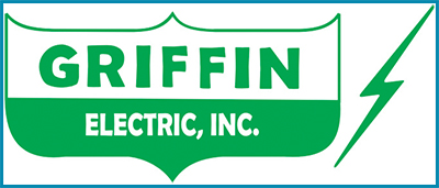 Griffin Electric, Inc.